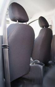Autopotahy Seat Cordoba II, od r. 2000-2011, PRACTIC