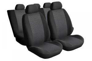 Autopotahy Seat Toledo II, od r. 1998-2004, PRACTIC