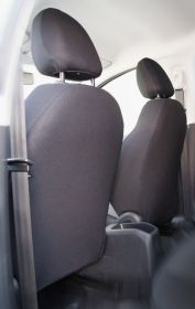 Autopotahy Toyota Avensis II T 250, sedan, od r. 2003-2008, PRACTIC