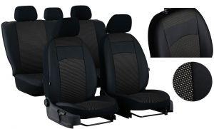 Autopotahy SEAT ARONA, od r. 2017, ROYAL-4