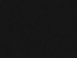 Autopotahy VOLKSWAGEN T6, 5 míst, od r. 2015, AUTHENTIC VELVET černé