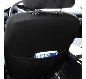 Autopotahy VW Golf V, 03-09, dělené zadní opěradlo, BEZ zadní loketní opěrky, ROYAL-2
